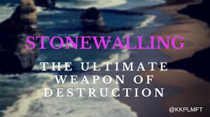 stonewalling-2