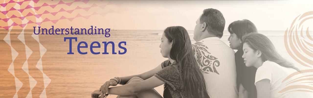 Affiliates blog why teens