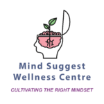 Mind Suggest Wellness Centre