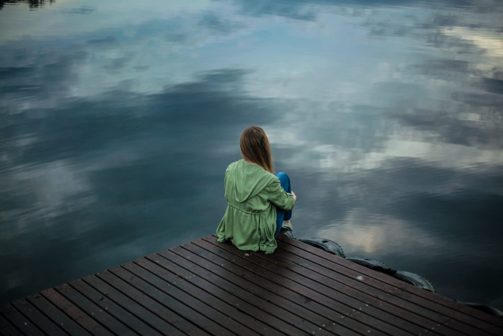 sadness psychological counseling